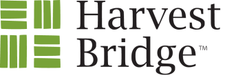 harvestbridge.PNG